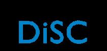 Akademia Trenerów DiSC
